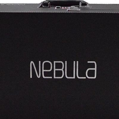 Vodní dýmky Nebula