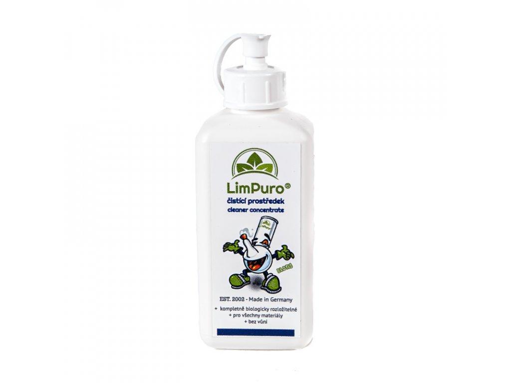 Čistiaci prostriedok Limpuro Cleaner 100 ml