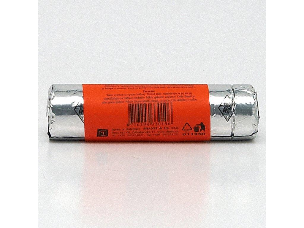 Uhlíky do vodnej fajky Three Kings 33 mm