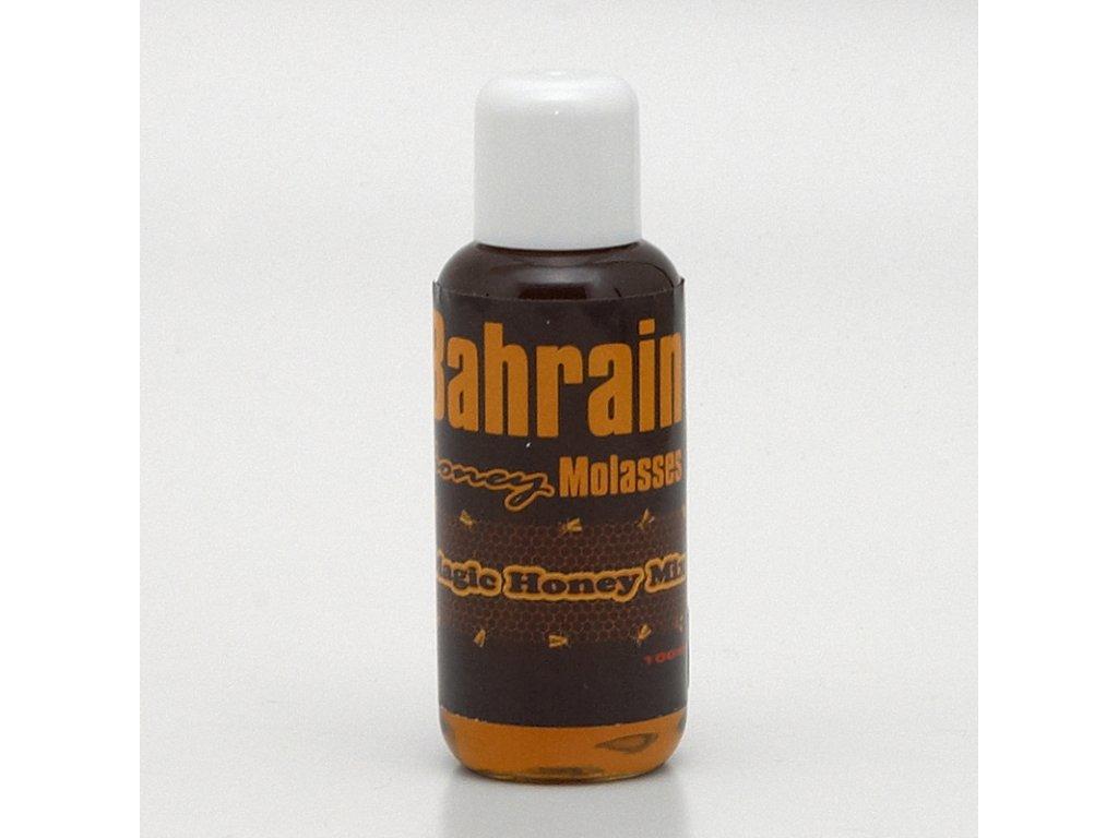 Melasa Bahrain Honey 100 ml