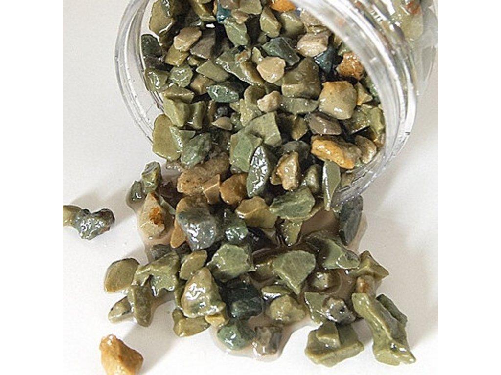 Shiazo minerálne kamienky Guava 100 g