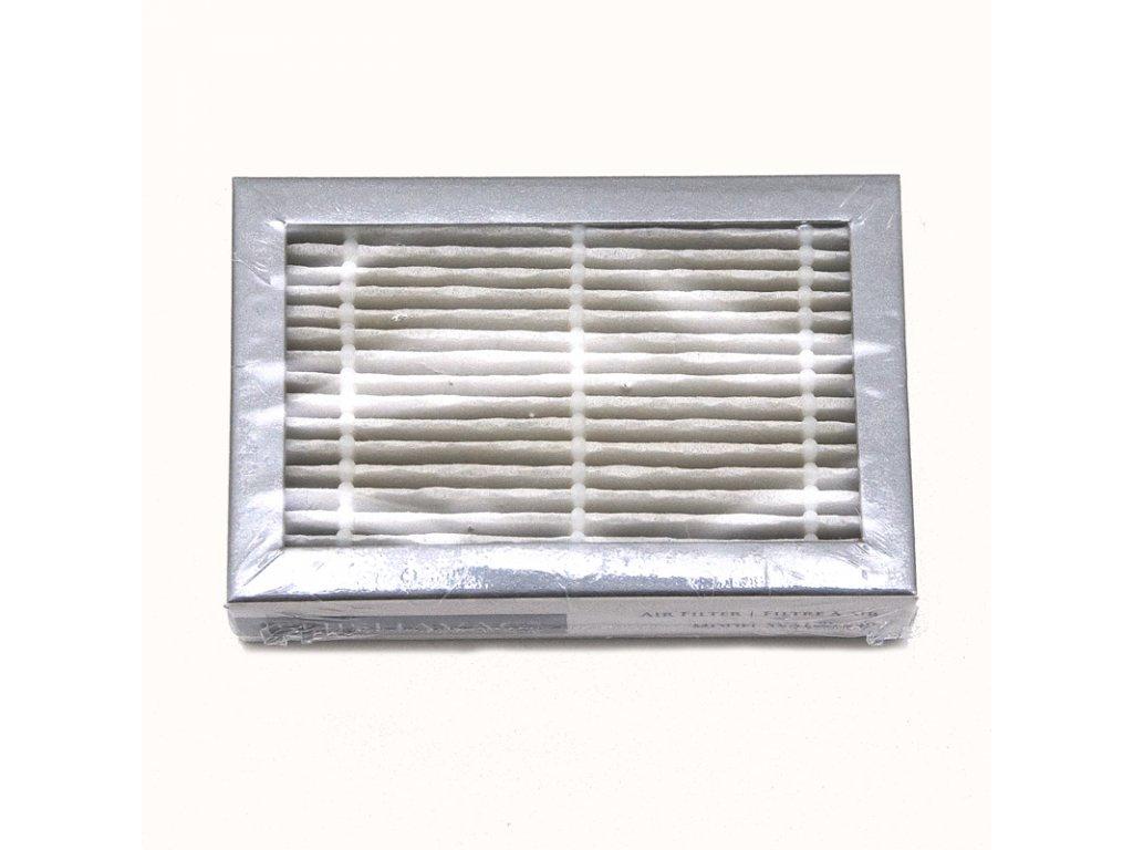 Shishavac náhradný vzduchový filter