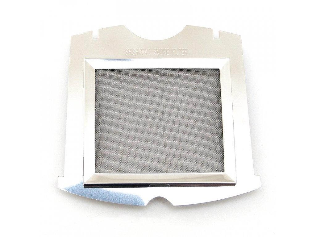 Shishavac náhradný dymový filter