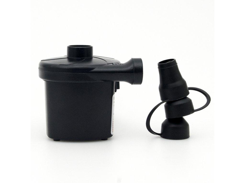 Aladin Hookah Pump