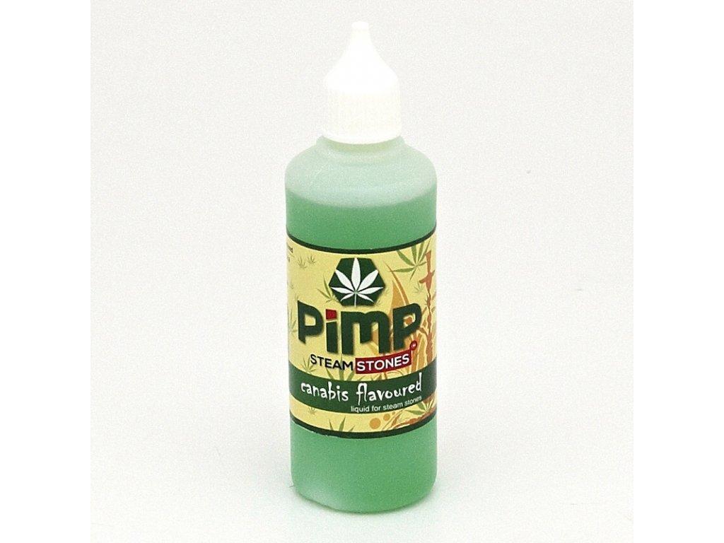 Melasa PIMP Cannabis 100 ml