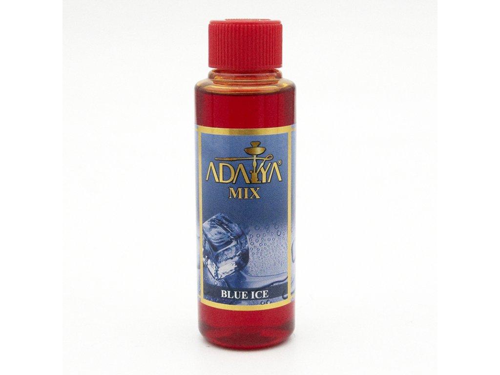Melasa Adalya Blue Ice 170 ml