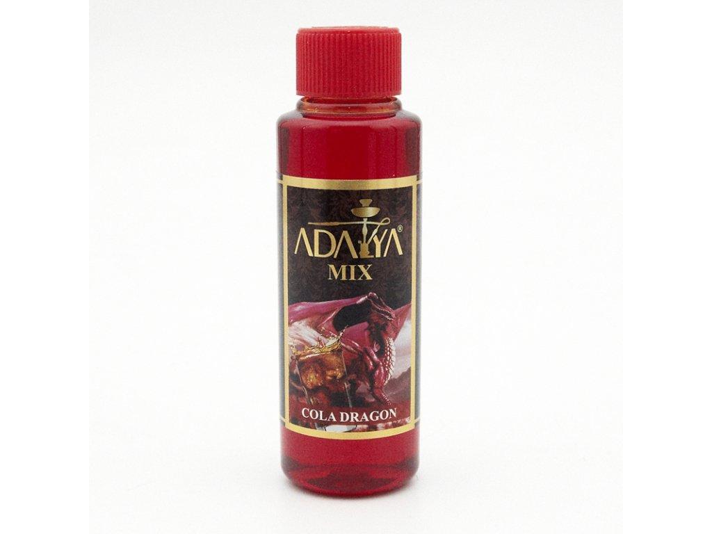 Melasa Adalya Cola Dragon 170 ml