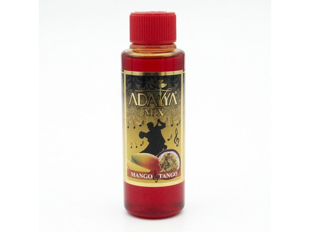 Melasa Adalya Mango Tango 170 ml