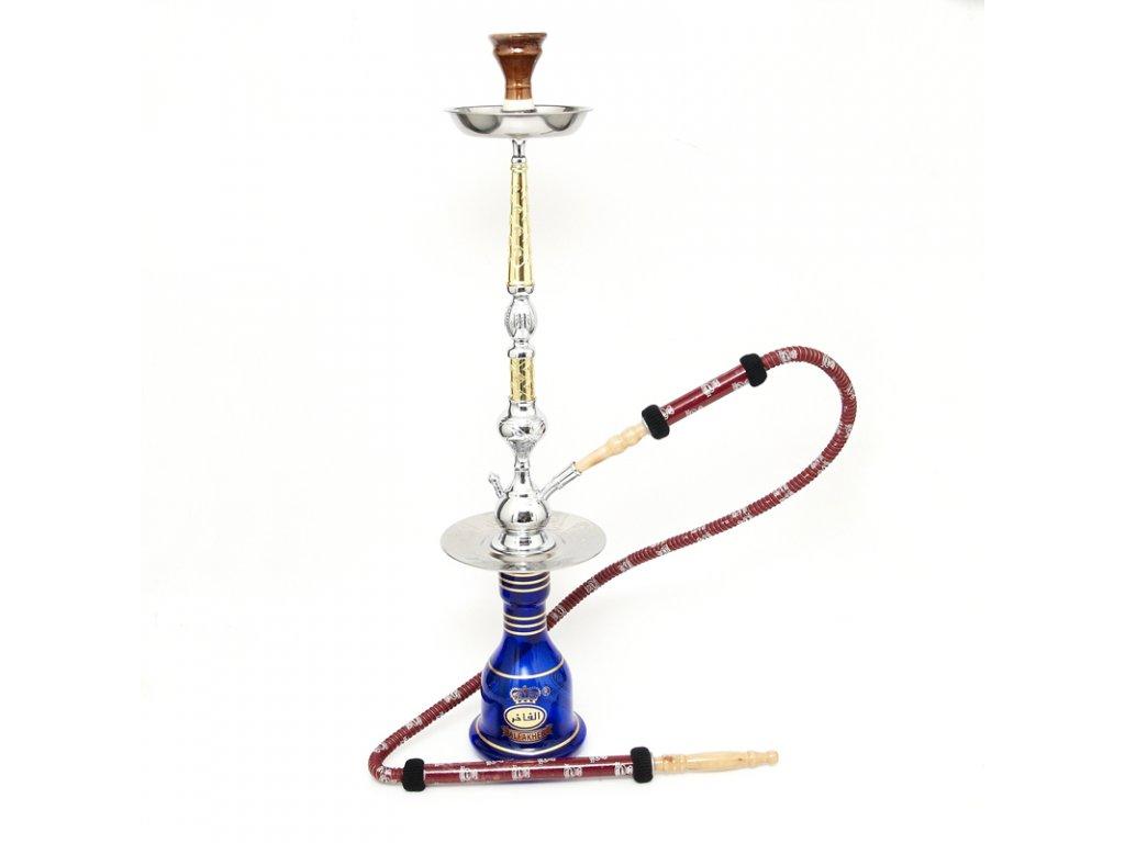 Vodná fajka Al Fakher M1 90 cm