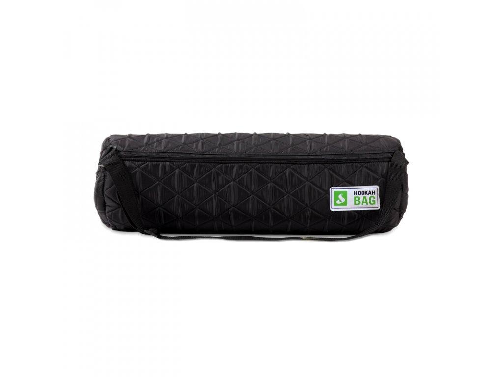 Shisha Bag Fumari 71 cm čierny
