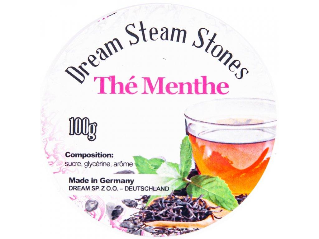 Dream minerálne kamienky Čaj 100 g
