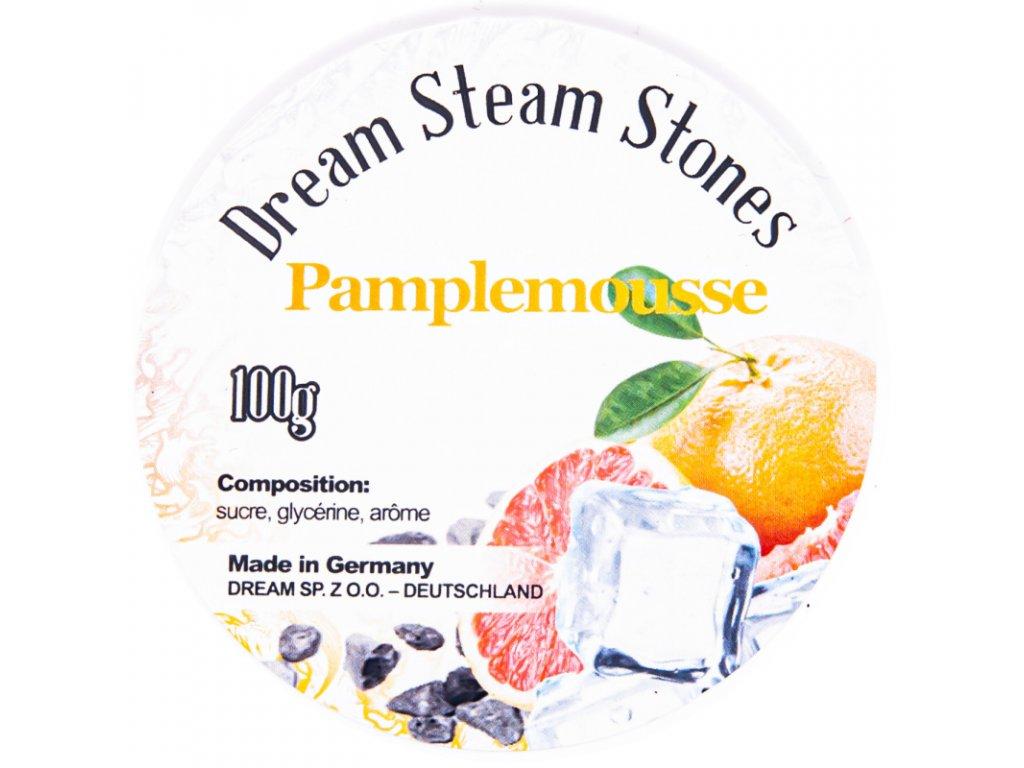 Dream minerálne kamienky Ice Grep 100 g