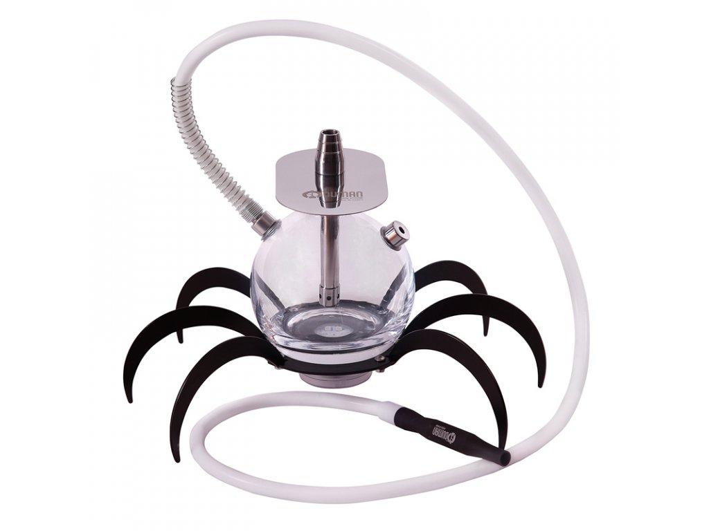 Vodná fajka Oduman Tarantula 24 cm