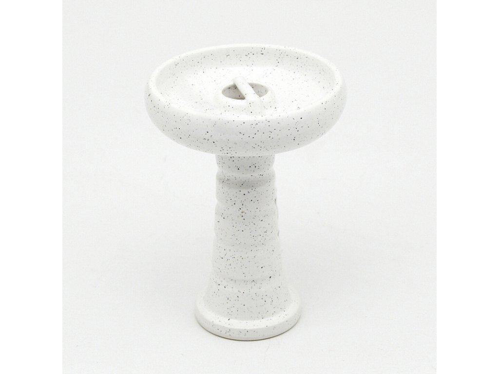 Korunka HC Cascade Phunnel biela