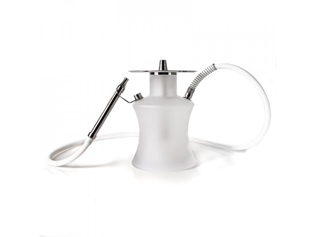 Vodná fajka Oduman N2 28 cm
