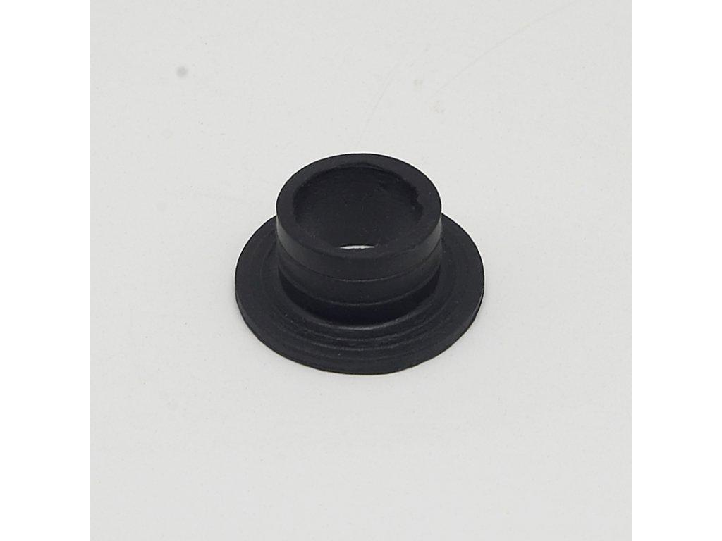 Tesnenie pre vázu Top Mark 35 mm