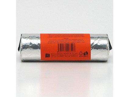 Uhlíky do vodnej fajky Three Kings 40 mm