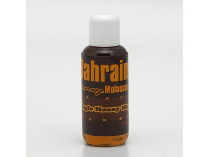Melasa Bahrain Honey 100 ml