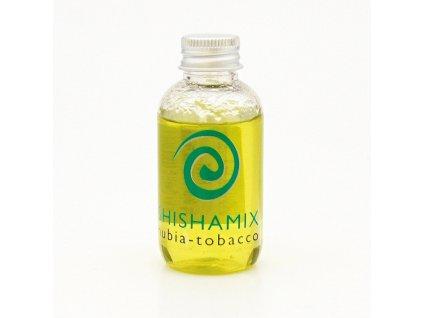 Melasa Nubia Shishamix Mráz 050 ml