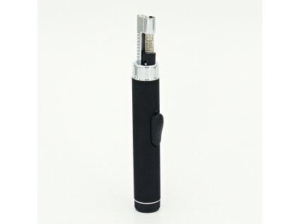 Zapalovač na uhlíky k vodnej fajke Unilite Jetflame