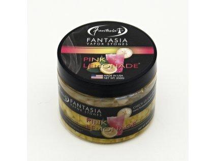 Fantasia minerálne kamienky Pink Lemonade 250 g