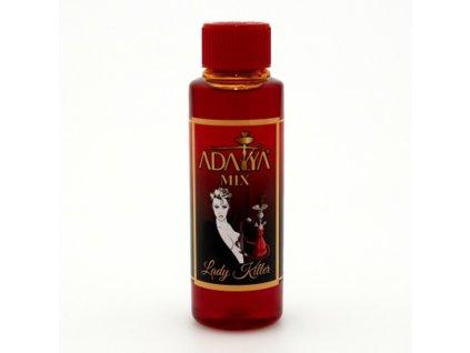 Melasa Adalya Lady Killer 170 ml