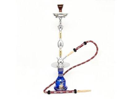 Vodná fajka Al Fakher M2 90 cm