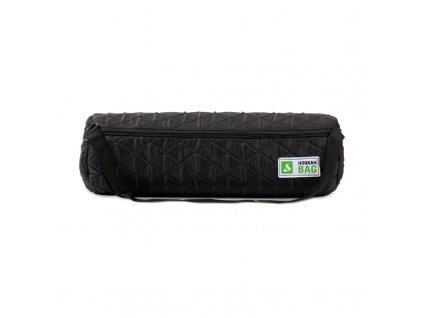 Shisha Bag Fumari 58 cm čierny