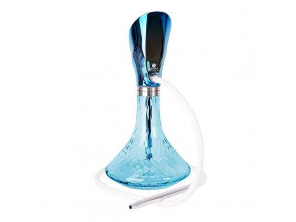 Vodná fajka Shisha Original Mood Sapphire