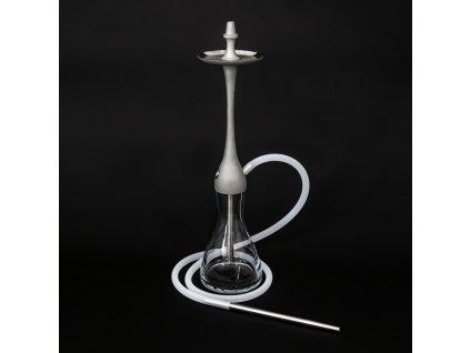 Vodná fajka Nebulla Luxury V2