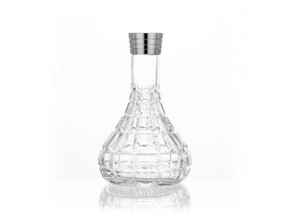 Váza MVP470 Cube