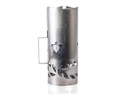 Tarbuš pre vodné fajky Tortuga SST 25 cm