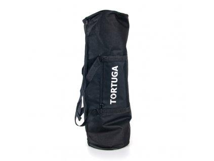 Bag pre vodné fajky Tortuga Standard 69 cm čierna
