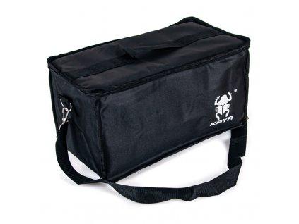 Shisha Bag Kaya Transport 43 cm