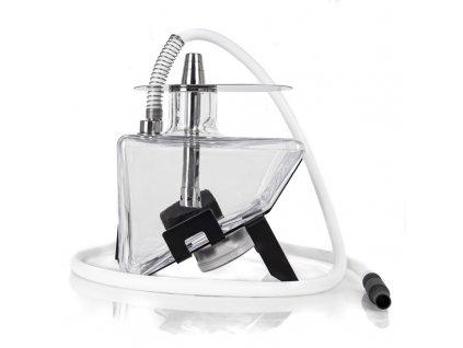 Vodná fajka Oduman N10 Smoke-X