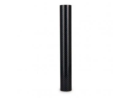Steamulation Pro X II Carbon Body Kit Black Blue
