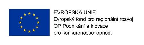 OPPIK-publicita-web