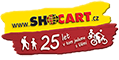 E-shop SHOCart
