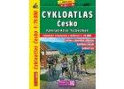 CykloAtlas CR75 220x297 RGB