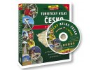 TASR Sanon s DVD