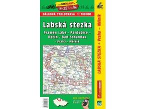 CP LabskaStezka2014