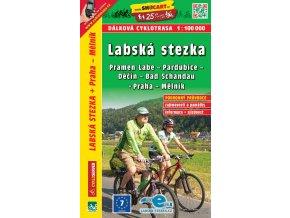 CP LabskaStezka2017 960x400 1