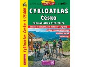 CykloAtlas CR75 220x297 RGB200dpi