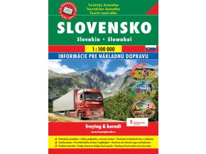 FB A4 Slovensko100 TuristickyAutoatlas 9788072245758