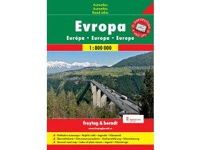 FB A4 Evropa800 9788072246717