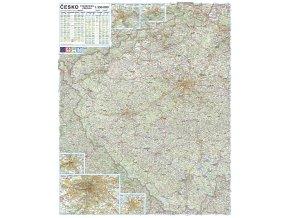 FB 130x470 Cesko250 9788072242986