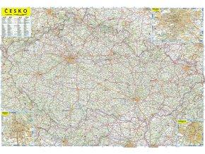 FB 126x464 Cesko500 9788072240081