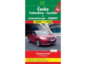 FB 126x464 Cesko500 Tranzit 9788072243068