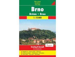 FB 106x330 Brno15 9788085781243