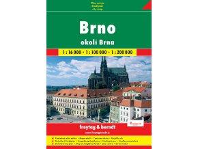 FB A5 Brno16 okoli100 9788072240876